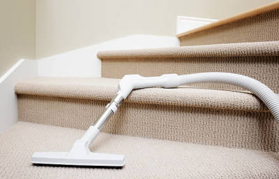 How Can You Benefit from Professional Carpet and Grout Cleaning Services?